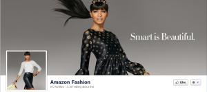 Amazon being smart